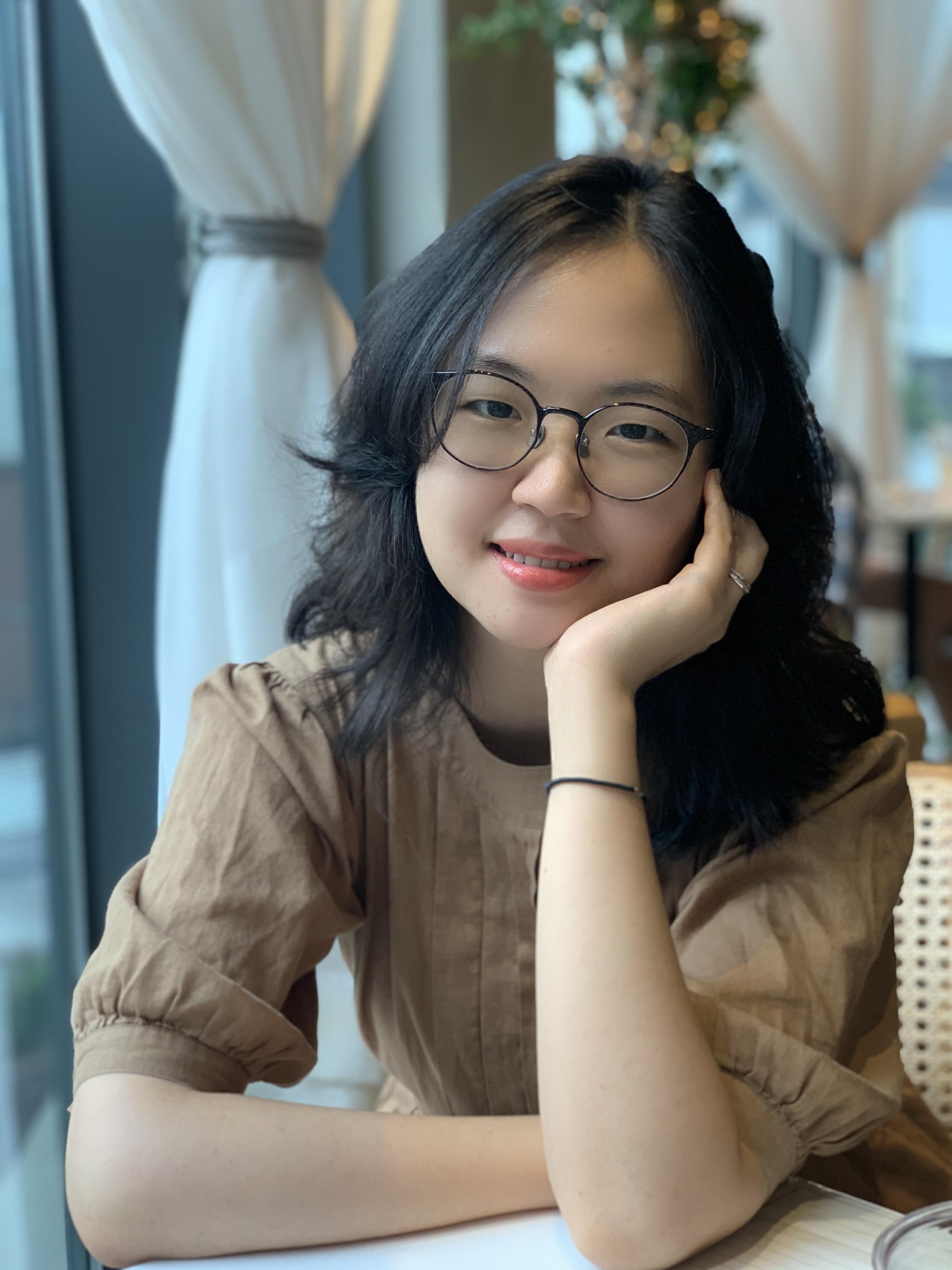 Dahjin Kim